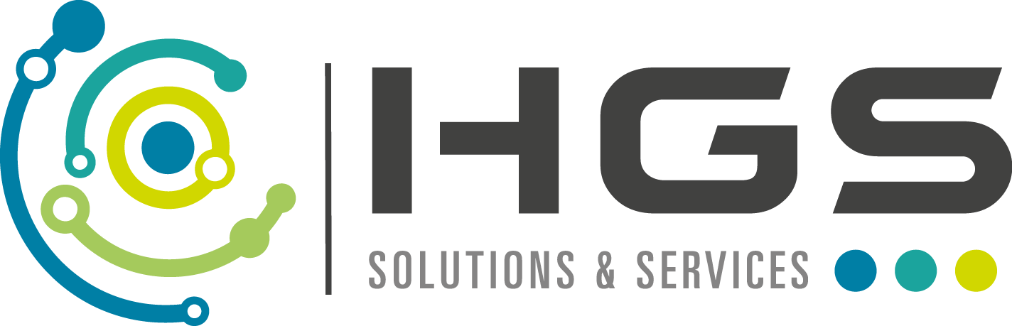 HGS Solutions & Services